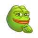 Аватар пользователя tiber484