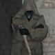 Аватар пользователя Medvedini