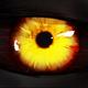 Аватар пользователя jaskidd