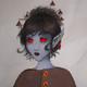 Аватар пользователя SlepanaDarkfury