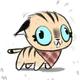 Аватар пользователя kkate2084
