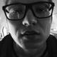 Аватар пользователя georgemf