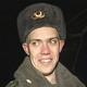 Аватар пользователя pahandlinniy