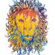 Аватар пользователя sanfranzisk