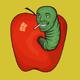 Аватар пользователя lolushok