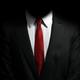 Аватар пользователя metkiystrelok