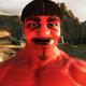 Аватар пользователя Darlakon