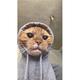 Аватар пользователя fotomonitor
