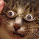 Аватар пользователя Konnnstance