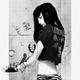 Аватар пользователя C0manche