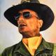 Аватар пользователя Bill.Kilgore