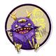 Аватар пользователя xent0