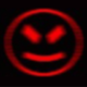 Аватар пользователя ejiektpomex
