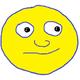 Аватар пользователя Bobren