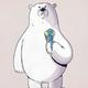 Аватар пользователя XallpsiX