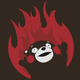 Аватар пользователя BoCJIaByCaTaHe