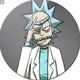 Аватар пользователя LovAmbar
