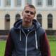 Аватар пользователя kosEk1337
