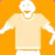 Аватар пользователя tarasui