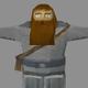 Аватар пользователя FrodoGTR