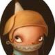Аватар пользователя skolzki