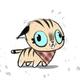 Аватар пользователя IwanttoSleep
