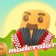 Аватар пользователя pavzagor