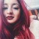 Аватар пользователя StarlessReira