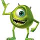 Аватар пользователя alvstep