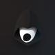 Аватар пользователя enottweet