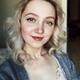 Аватар пользователя daryaalymova