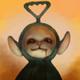 Аватар пользователя whrmzd