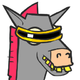 Аватар пользователя stefan2809