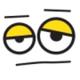 Аватар пользователя maltf0