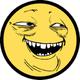 Аватар пользователя mykent