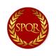 Аватар пользователя RomulFobos