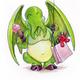 Аватар пользователя Ktulxy