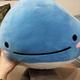 Аватар пользователя wielski