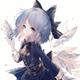 Аватар пользователя skinner56