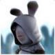 Аватар пользователя s1nniy