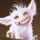 Аватар пользователя rshadow