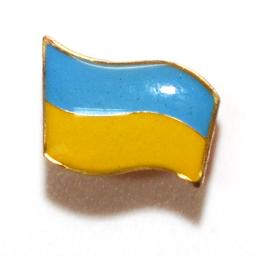 1990Newbie