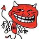 Аватар пользователя moiseyka