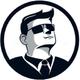 Аватар пользователя mskarpoff
