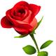 Аватар пользователя Idema