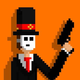 Аватар пользователя NuClearSum