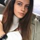 Аватар пользователя sklyaarik