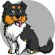 Аватар пользователя SkyLett