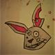 Аватар пользователя dookoo