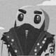 Аватар пользователя obsidok